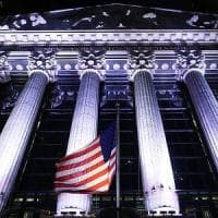 Moody's, l'Italia è pronta per una crescita del risparmio gestito