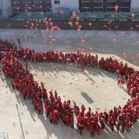 La Giornata mondiale dell'Aids, in Italia un sieropositivo su 6 non sa di esserlo