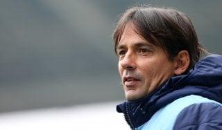 Lazio, i ragazzi stanno bene: rosa al completo per la prima volta