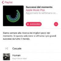 Apple Music, arriva la membership per studenti
