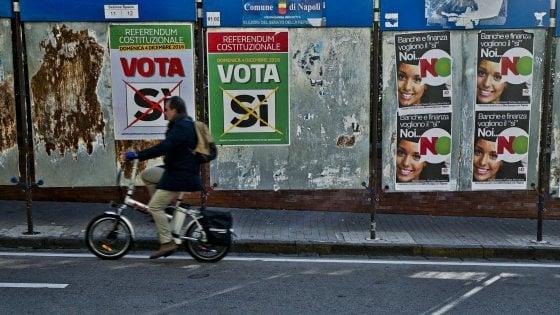 Referendum, dai risparmi al quorum: bufale, sparate e propaganda