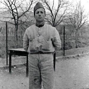 """""""Risarcite mio padre deportato dai nazisti"""". Ma l'Italia si oppone"""