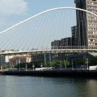 Bilbao: fotocronaca di una rivoluzione