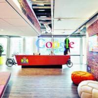 Google, 10mila borse di studio per sviluppatori Android