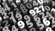 Trovato un nuovo numero primo: merito del calcolo condiviso
