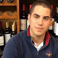 In un vino l'eredità di Filippo Corsini, scomparso a 21 anni a Londra