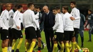 Lazio, Atalanta e Toro: la A sogna a basso costo. In tre spendono meno dell'Inter