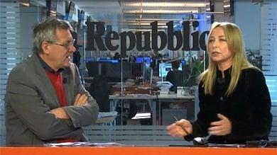 Referendum, Landini: Renzi sbaglia a dividere il paese, prenda esempio dal nostro accordo condiviso