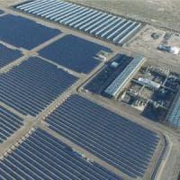 """La rivoluzione dell' """"energia pulita"""": l'Ue stanzia 177 miliardi"""