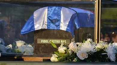 Il Nobel Pérez Esquivel: Ecco perché Castro non fu un dittatore
