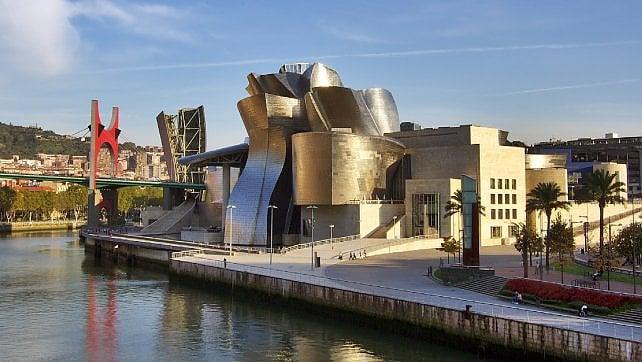 La Rivoluzione Bilbao -   foto