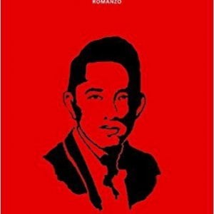 """Viet Thanh Nguyen: """"Non fidatevi di Coppola, il vero Vietnam lo racconto io"""""""