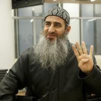 Terrorismo, l'Italia rinuncia all'estradizione del Mullah Krekar. Norvegesi delusi ma...
