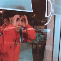 """Rifugiati, Concorso """"Fammi vedere"""": vince il cortometraggio Omar"""