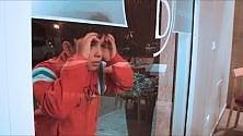 """Rifugiati, Concorso """"Fammi vedere"""":  vince il cortometraggio dedicato a Omar"""