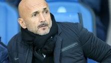 Roma, tegola derby: Salah a forte rischio