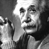 Velocità della luce, Einstein aveva torto?