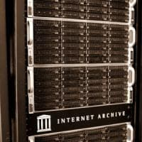 Effetto Trump, l'Internet Archive cerca
