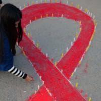 Giornata mondiale contro l'Aids 2016, le iniziative in Italia