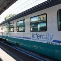 La scure sui treni low cost: 14 Intercity a rischio da gennaio