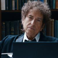 Bob Dylan colpisce ancora: snobba incontro fra Obama e i Nobel Usa alla Casa Bianca