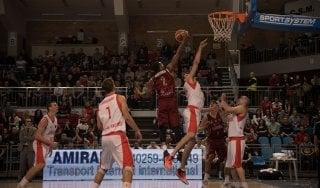 Basket, Champions: Venezia, settima sinfonia. Varese ritorna al successo
