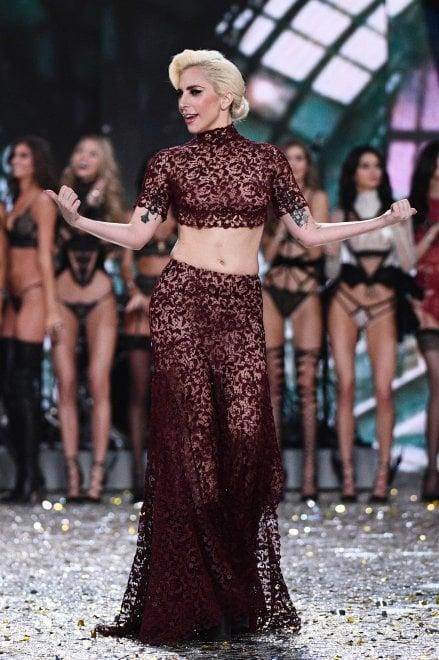 Chi è Kendall Jenner datazione 2013