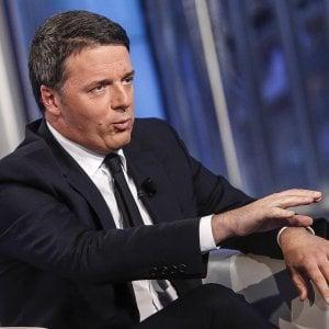 """Referendum, l'ultima mossa di Renzi: """"Con il voto estero si può vincere, quel 3% cambia tutto"""""""
