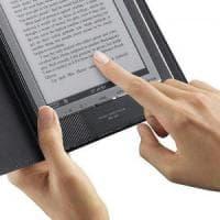 Iva agevolata sugli e-book, ecco la proposta europea