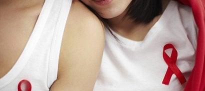 Aids,  emergenza giovani un contagio ogni due minuti