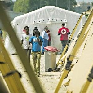 Migranti, boom degli sbarchi nel 2016. Ma le migrazioni aumenteranno nei prossimi decenni