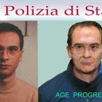 Non solo Messina Denaro: ecco chi sono i latitanti piu pericolosi d'Italia
