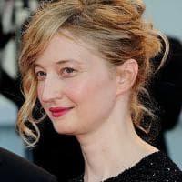 Jane Eyre ha la voce di Alba Rohrwacher.