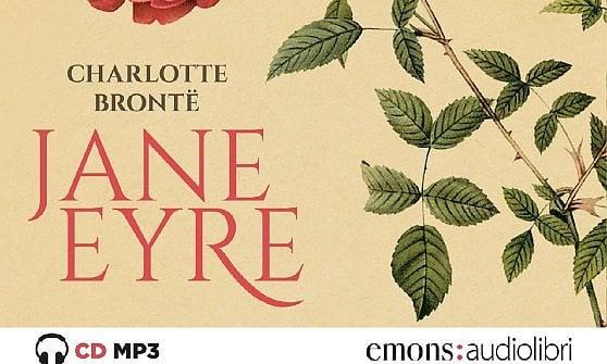 """Jane Eyre ha la voce di Alba Rohrwacher. """"Una lezione per imparare a ottenere quel che si è sognato"""""""