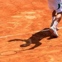 """""""Il tennis è lo sport che allunga di più la vita, bocciato il calcio"""""""