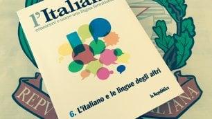 Conosci bene la lingua italiana?  Scoprilo con questo nuovo test
