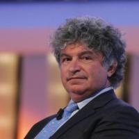 """Umberto Tirelli: """"Sì alle e-cig, poco tossiche perché non bruciano"""""""