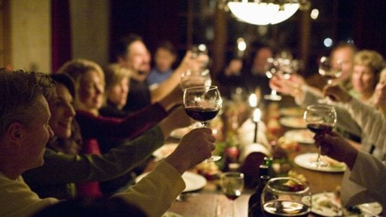 Ospiti vegan, gluten free o pescetariani? Nessun problema ecco consigli (e piatti)