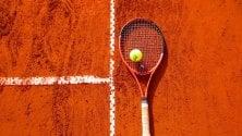 Il tennis è lo sport che allunga di più la vita, bocciato il calcio