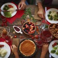 Le ricette degli chef stellati per chi soffre di disfagia