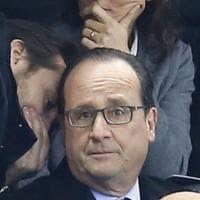 Francia, Hollande non si ricandida: