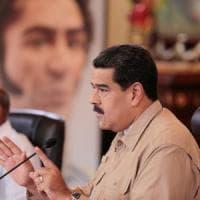 Il blocco Mercosur sospende il Venezuela