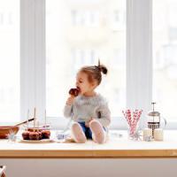 Entriamo nell'era del post-zucchero: quantità dimezzata, stesso gusto