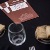 Chef, artisti, ricette: scoprire la città (e la regione) con il vademecum dei buongustai