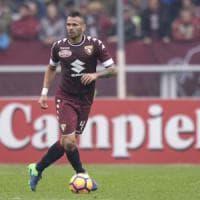 Torino, Castan e la rinascita: