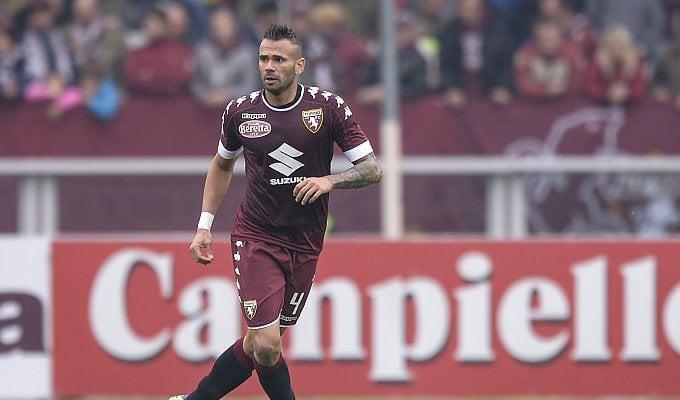 """Torino, Castan e la rinascita: """"Non ho più paura di giocare dopo aver vinto quella di morire"""""""