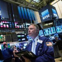 Il referendum dei mercati: pressione sulle banche, ma Draghi può chiudere lo spread