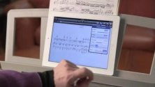 L'intelligenza artificiale suona come Beethoven