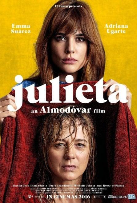 I 10 film più belli del 2016 secondo i Cahiers du Cinema, l'Italia non c'è