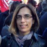 Silvia Prodi: